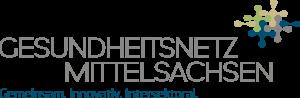 logo_gesundheitsnetz