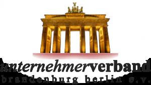 logo_unternehmerverband