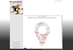 alte-Website